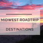 5 Great Vacation Destinations Within Driving Range of Chicago for Families