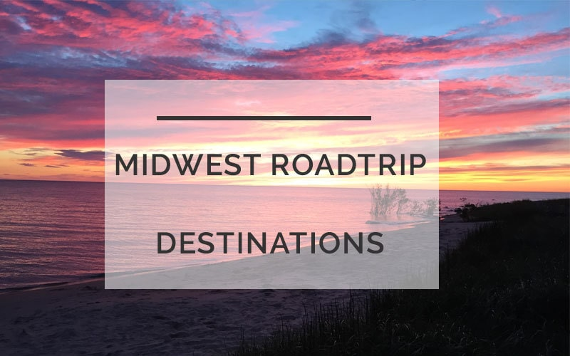 road-trip-destinations-from-chicago-2