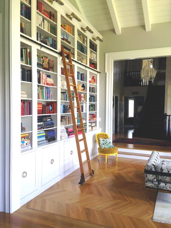 hardwood floors that wow! add value and design to your home with these diy hardwood floors
