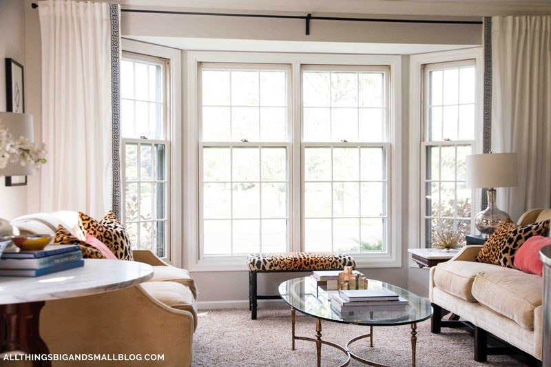 neutral paint colors in living room