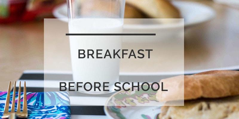 get-kids-to-eat-breakfast-21