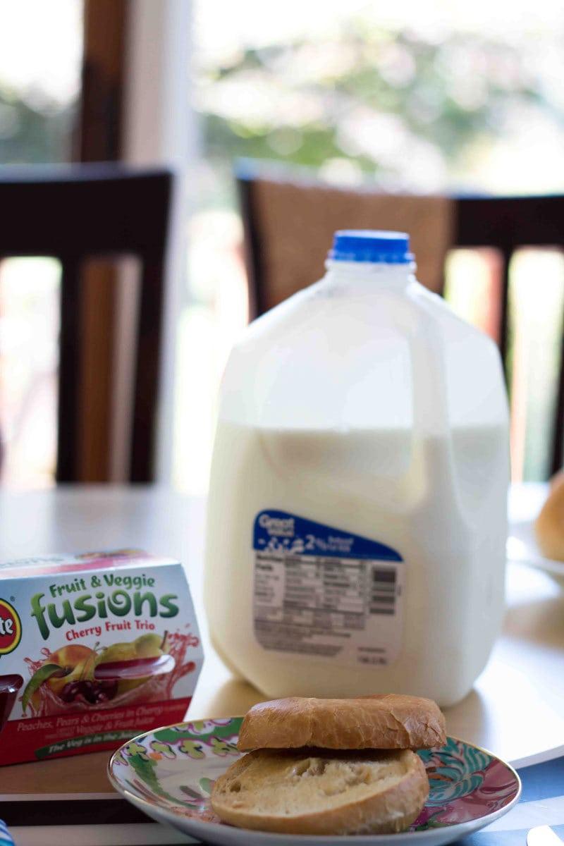 get-kids-to-eat-breakfast