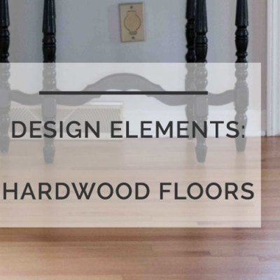 hardwood floors that transform the design of your home