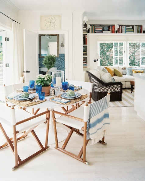 hardwood floors that amp up your home design
