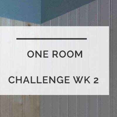 orc-week-2