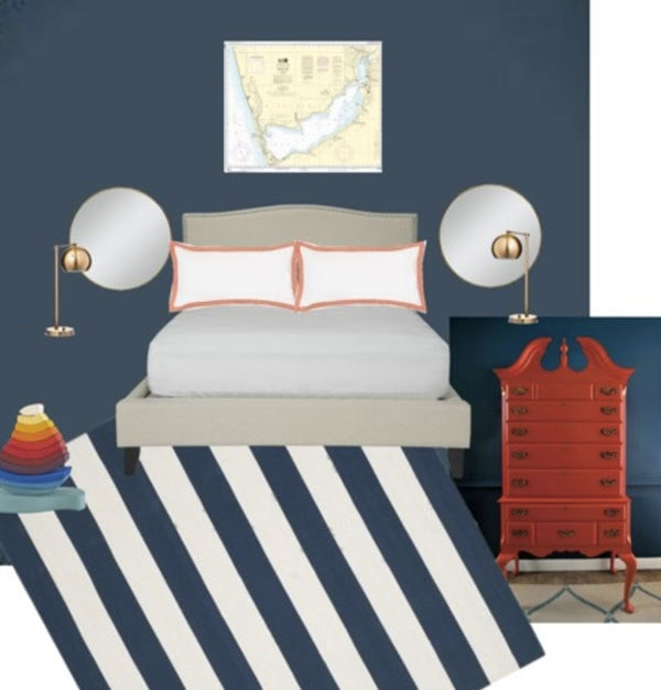 Big Boy Rooms | Boy Room | how to decorate boys room | ALL THINGS BIG AND SMALL