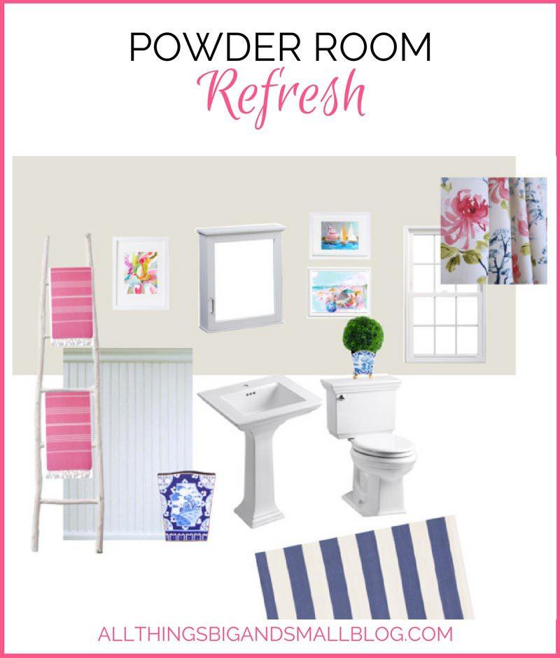 downstairs-bathroom-refresh
