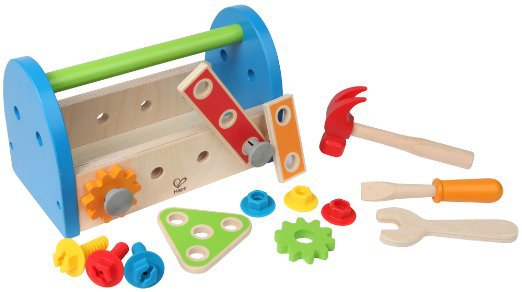 Montessori gift ideas and toys for toddlers and kids | All Things Big and Small Blog