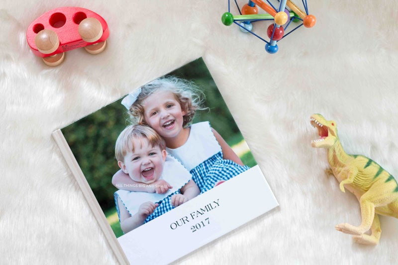 photo-book-memories-1