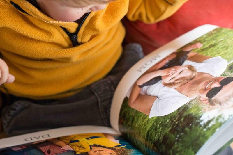 photo-book-memories-2
