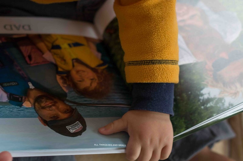 photo-book-memories-3