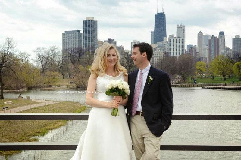 wedding-anniversary-photo-book