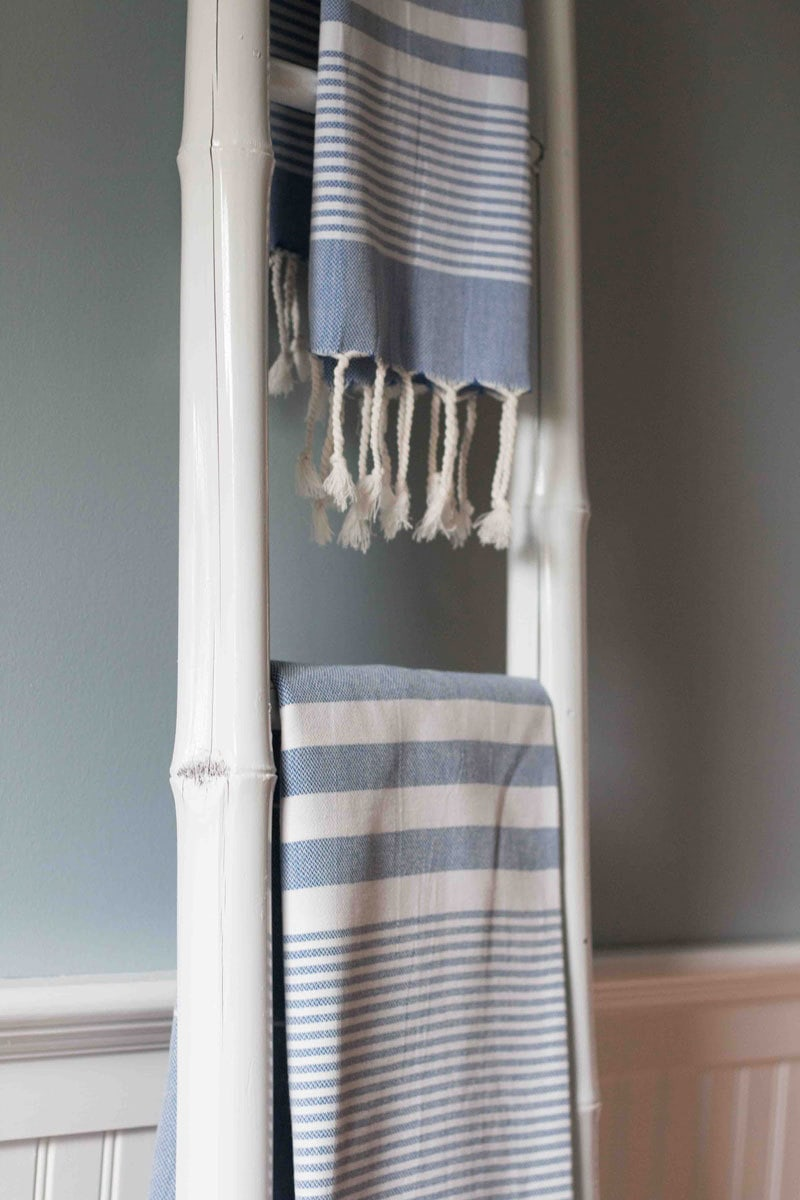 turkish towels | Tonic Living Turkish Towels | All Things Big and Small
