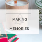 Making Memories This Holiday: The Perfect Gift For Everyone on Your List