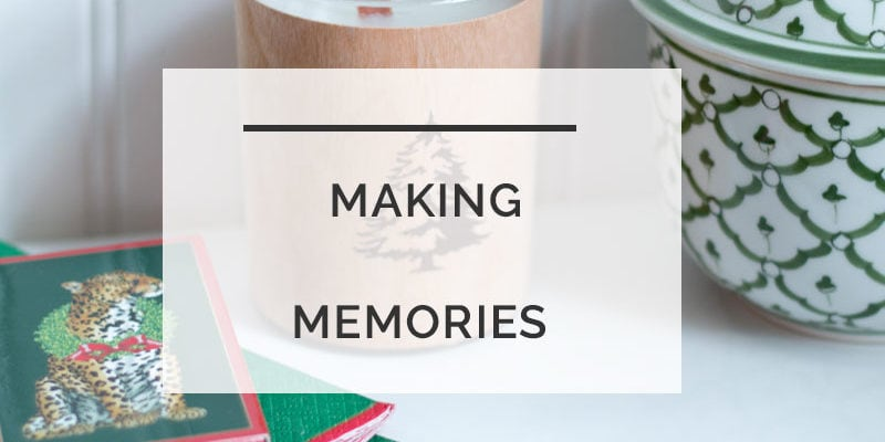making-memories-thymes