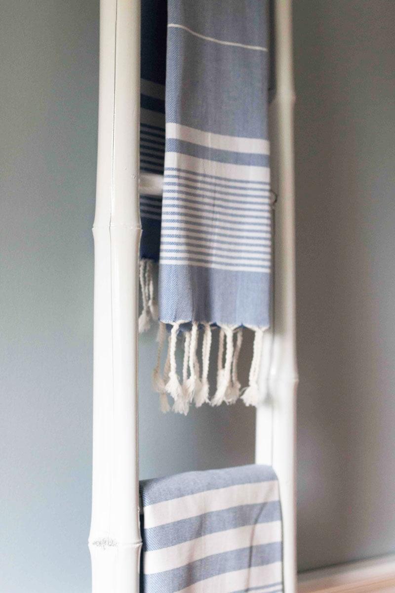 Tonic Living Turkish Towels
