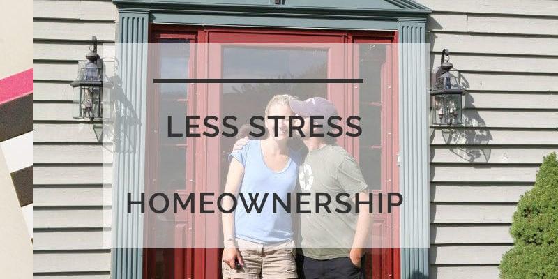 alleviating-homeownership-stress