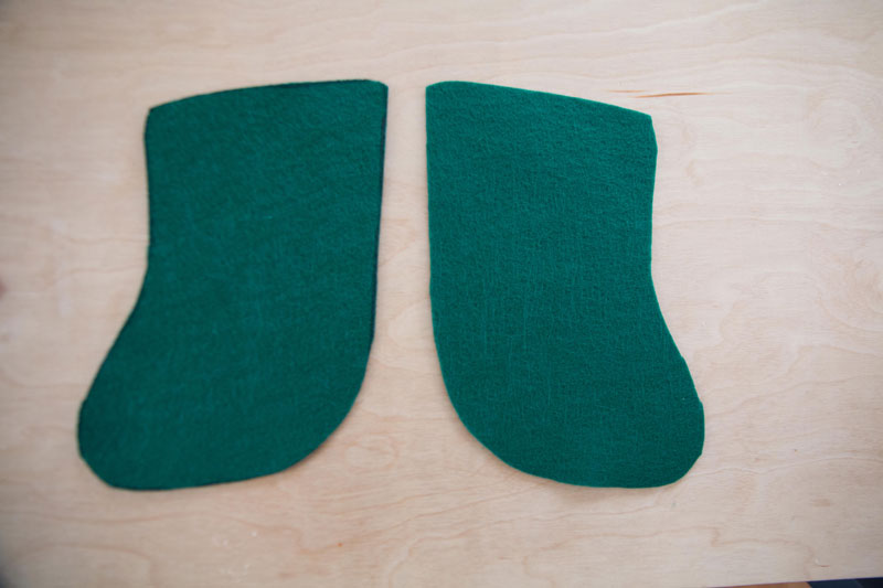 diy-no-sew-stocking-10