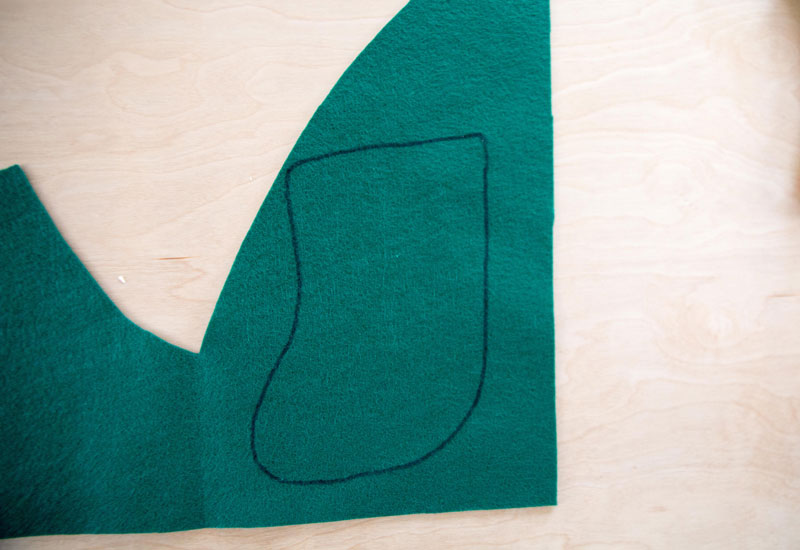 diy-no-sew-stocking-11