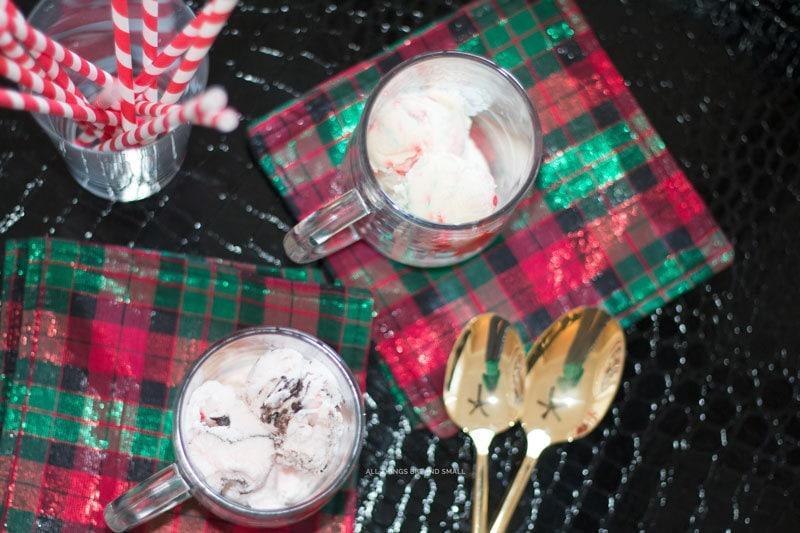 easiest-holiday-dessert-3