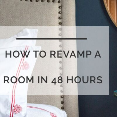 diy-weekend-project-guest-room-refresh