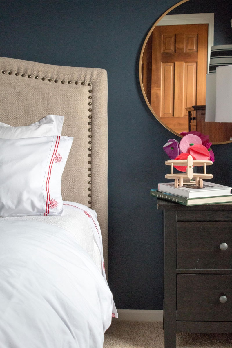 guest-room-refresh-8