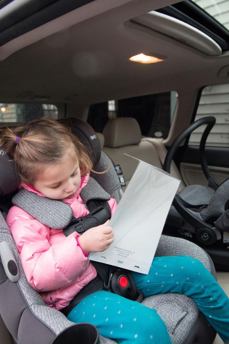maxi-cosi-car-seats-1