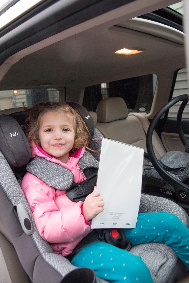 maxi-cosi-car-seats-2