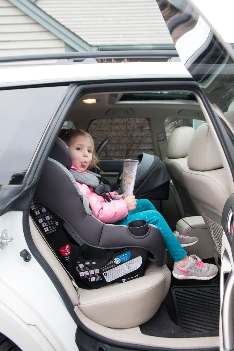 maxi-cosi-car-seats-3