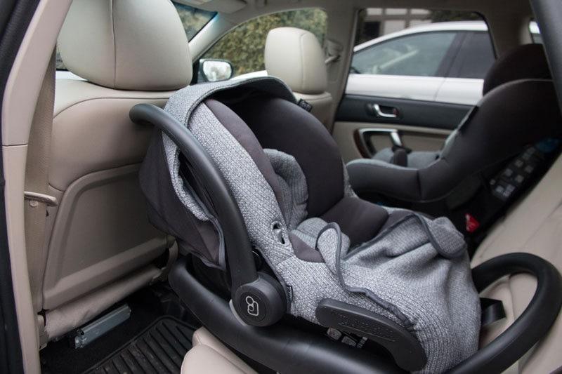 maxi-cosi-car-seats-4