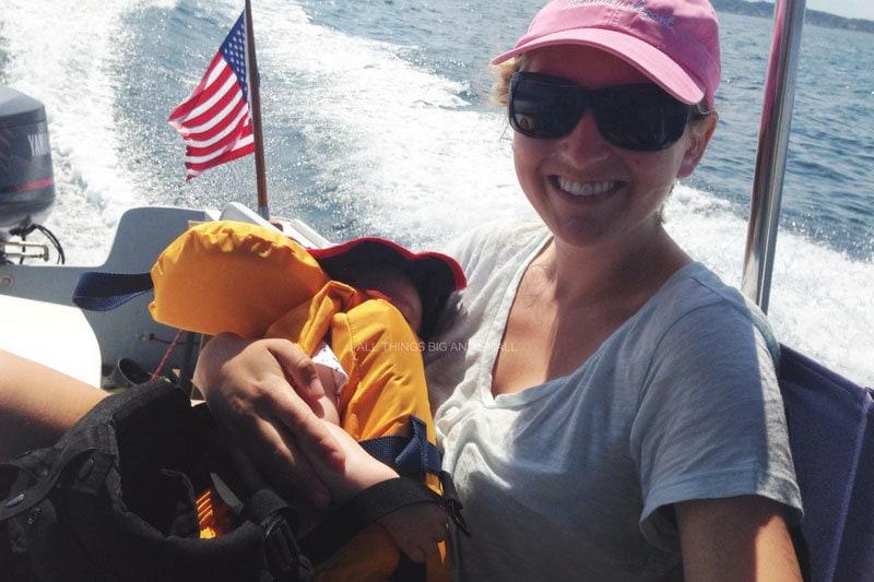 breastfeeding-formula-for-happiness