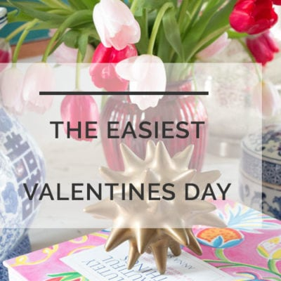 easiest-valentines-day