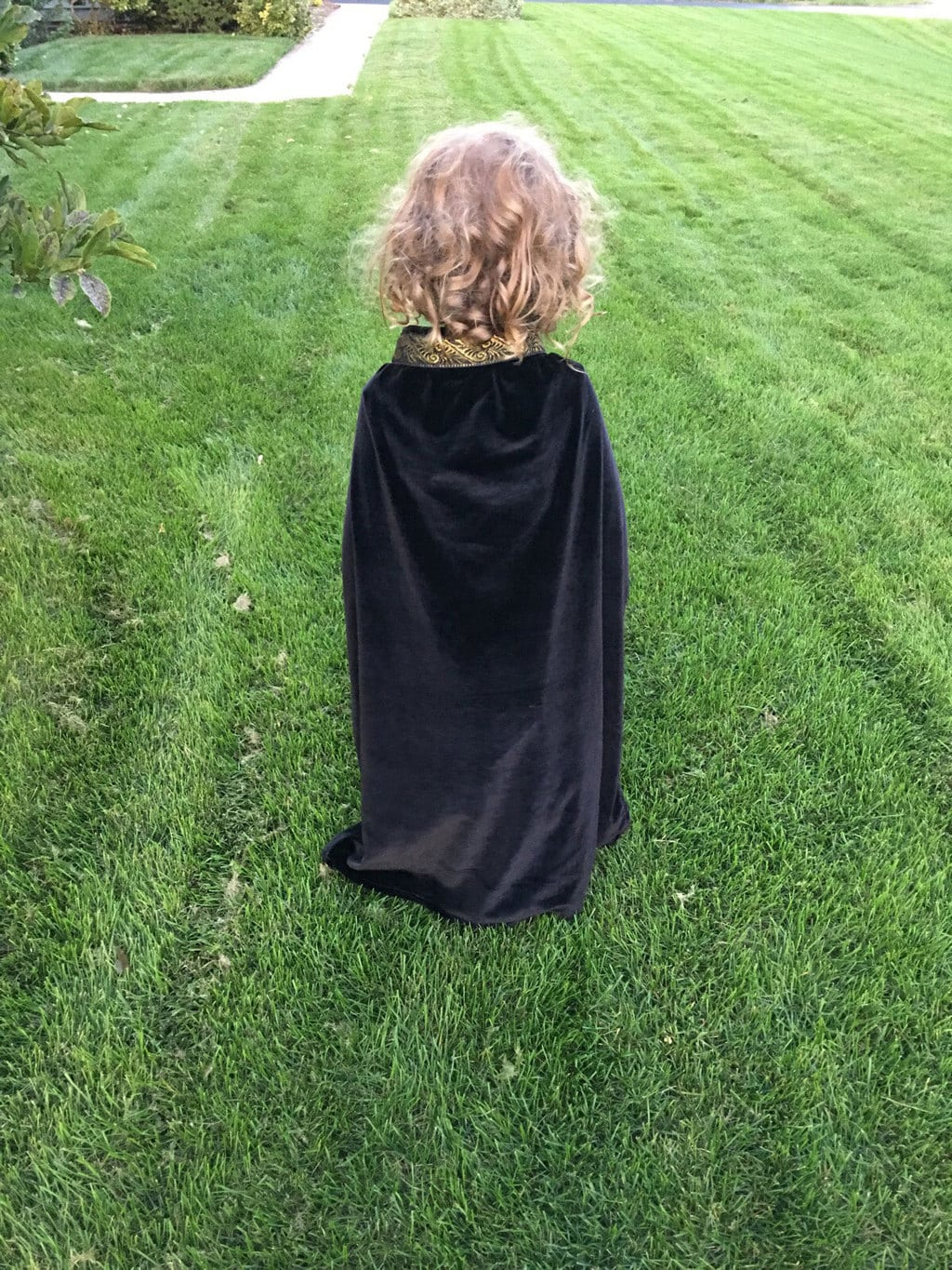 superhero toddler | ALL THINGS BIG AND SMALL