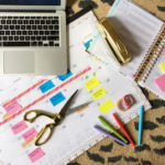 Ultimate Time Saving Tools for Busy Moms Who Need More Hours in the Day