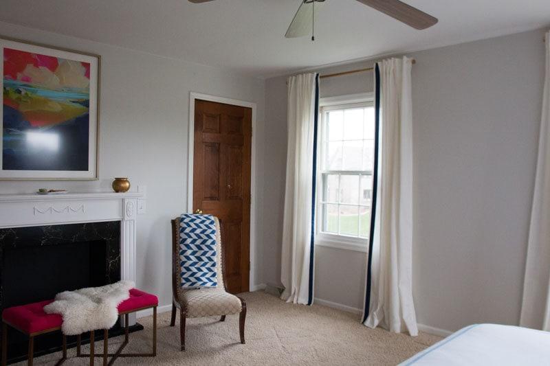 orc week 3 master bedroom