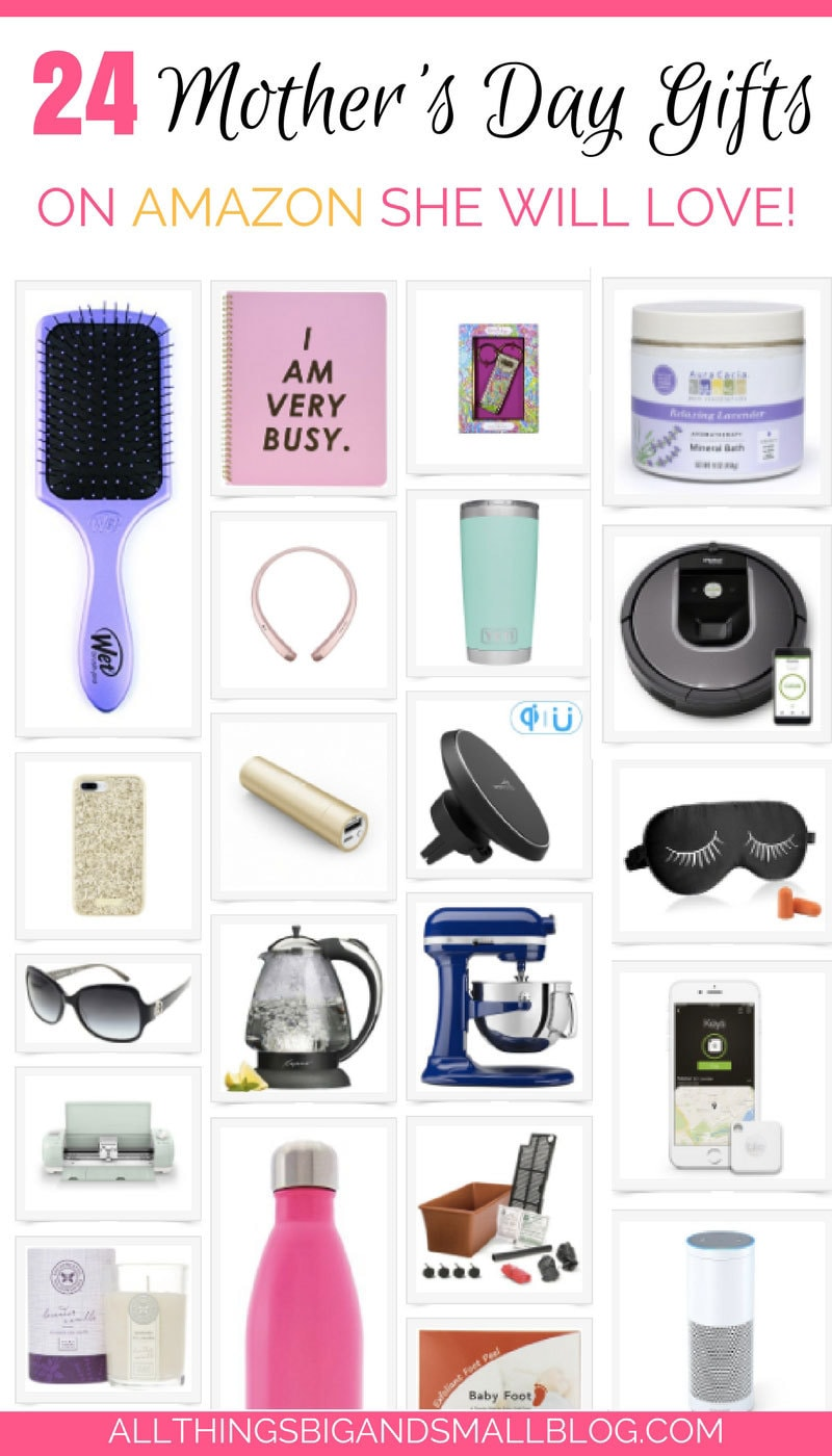 mothers day gift guide | mothers day gifts | last minute gift | ALL THINGS BIG AND SMALL