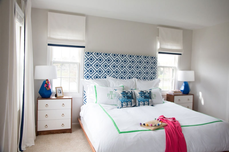 affordable headboards that are cheaper to buy than DIY! ALL THINGS BIG AND SMALL