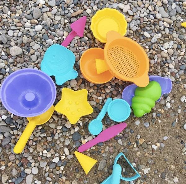 beach | kids toys