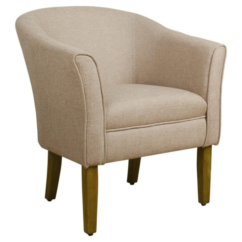 cheap target accent chair