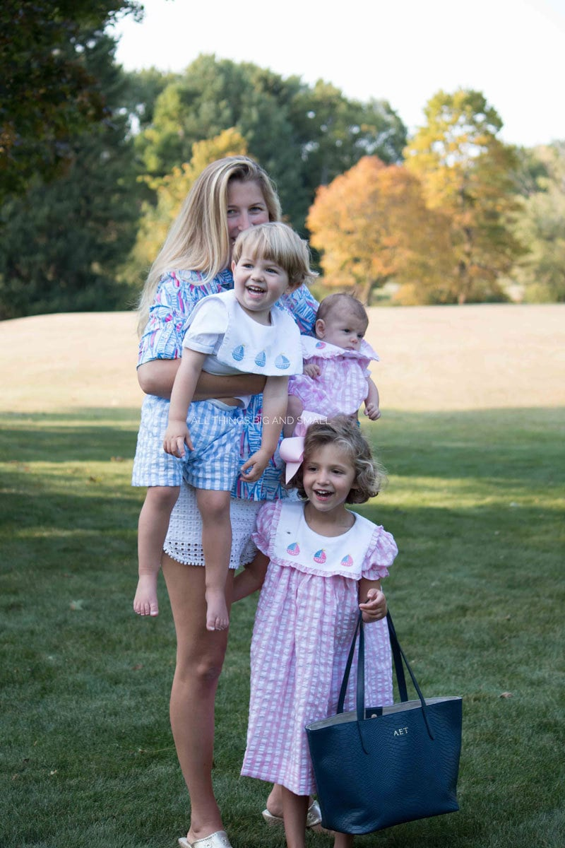 DIaper bags that don't look like diaper bags for stylish moms