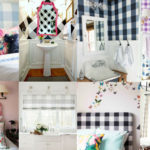 Buffalo Check for Your Home: 15 Amazing Ideas for Every Room