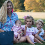 Diaper Bag for Three Kids: What You Need and What You Don't