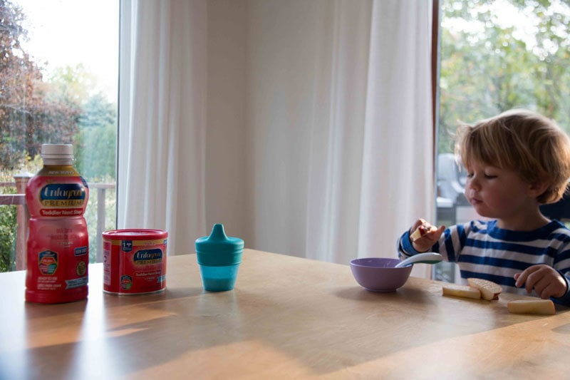 the best dha supplements for toddlers and sources