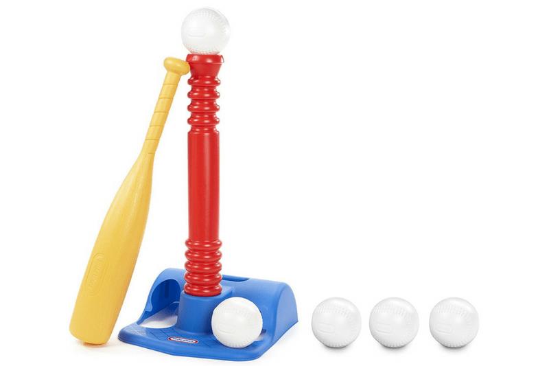 best-toys-for-toddler-boys-favorites