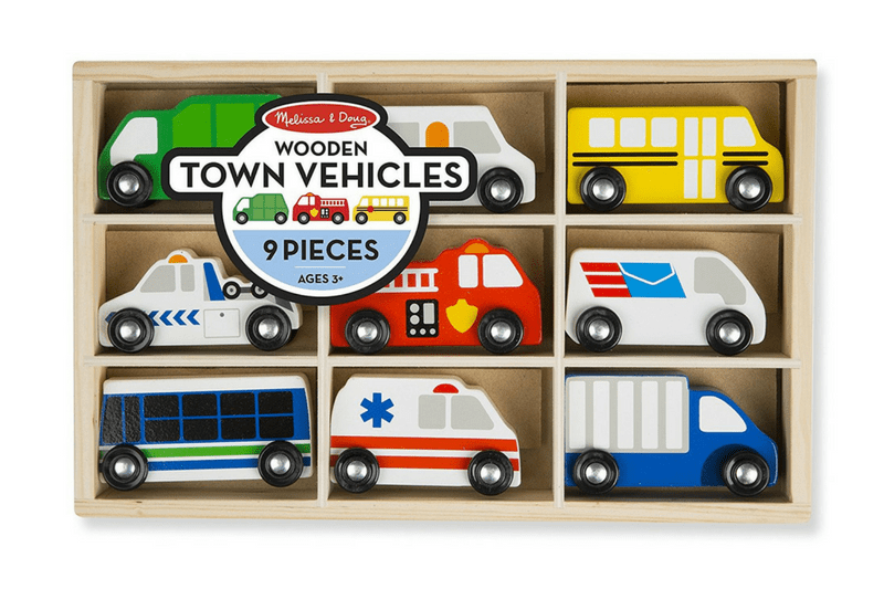 wooden-car-for-toddler-boy