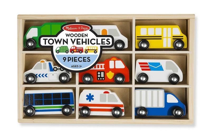 wooden-car-for-toddler-boy