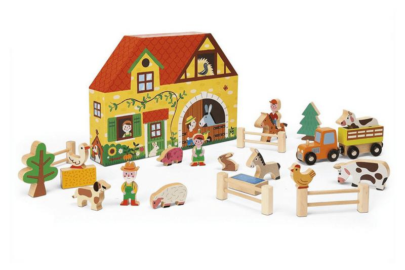 best-toy-ideas-for-2-yr-old-boy