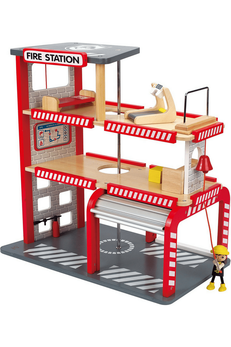 best-toys-for-2-year-old-boy-dollhouse