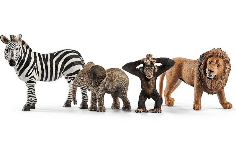 best-toys-for-toddler-boys