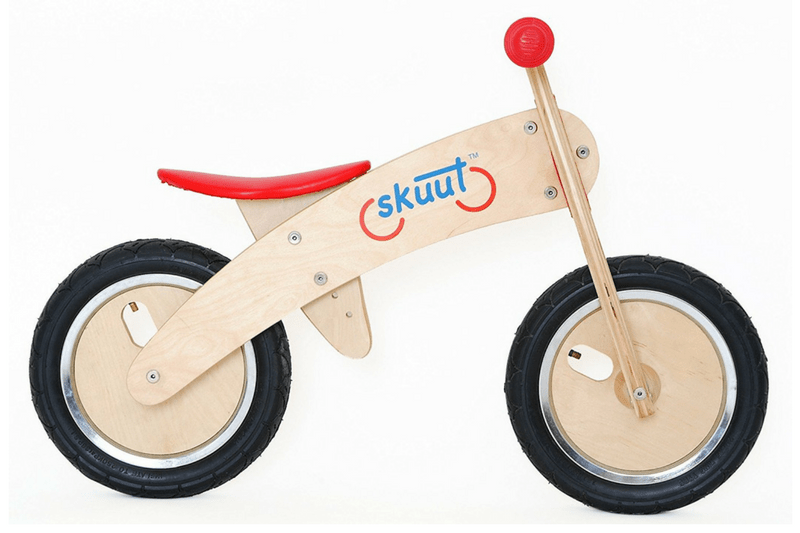 Best toys for 2 year old boys balance bike.